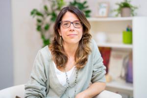 Núria Martorell Fernández
