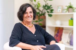 Rosa Mora Valls