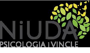 NiudA